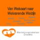 Welvarende Welzijn